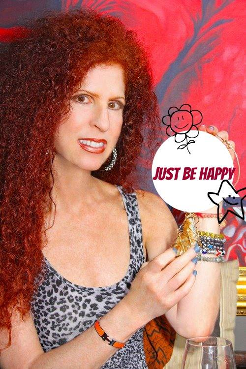 Susan's Sound Advice #832