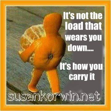 Susan's Sound Advice #923