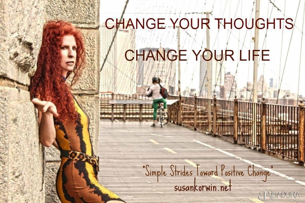 Susan's Sound Advice #990