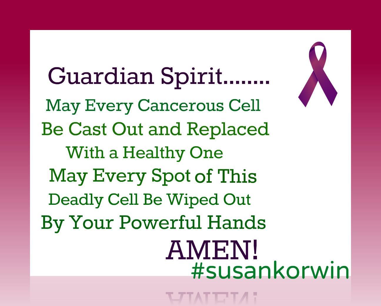 Susan's Sound Advice #1014