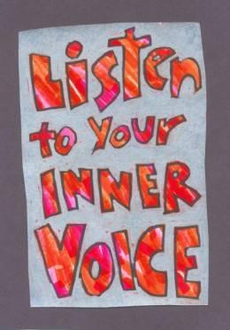Susan's Sound Advice #407