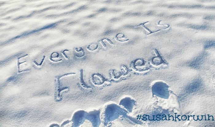 Susan's Sound Advice #1153