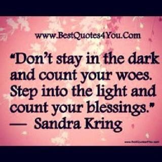 Susan's Sound Advice #460