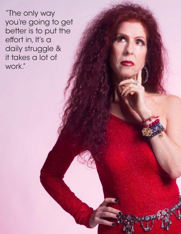 Susan's Sound Advice #328