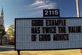Susan's Sound Advice #154