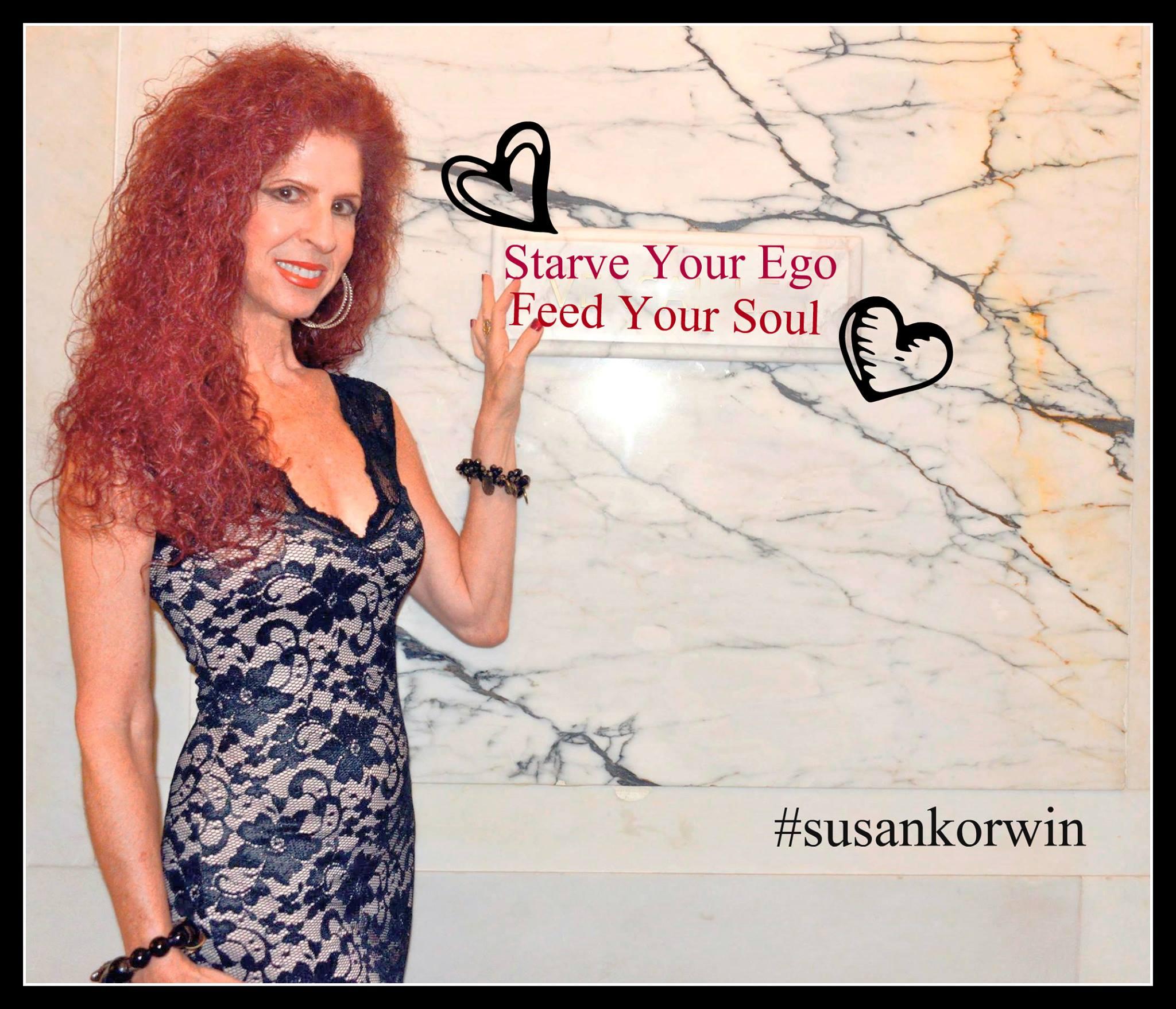 Susan's Sound Advice #1216
