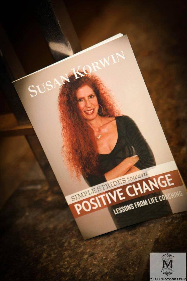Susan's Sound Advice #694