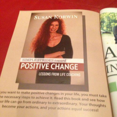 Vicissitude Magazine